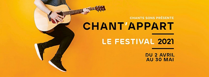 Chant'Appart