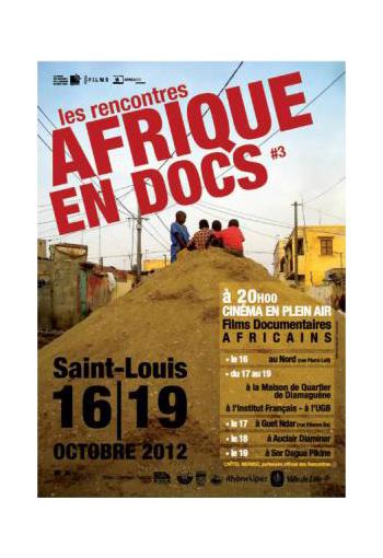 rencontres afrique en docs site de rencontre gratuit dans le pas de calais