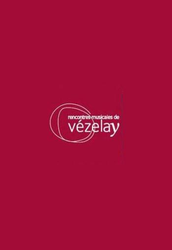 RENCONTRES MUSICALES - L Yonne R publicaine
