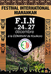 Festival international Nianankan