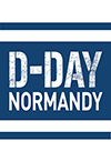 D-Day Festival Normandy 2016