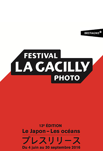 Festival La Gacilly Photo