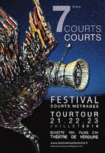 Festival CourtsCourts