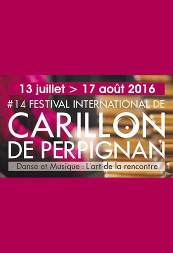 Festival International de Carillon