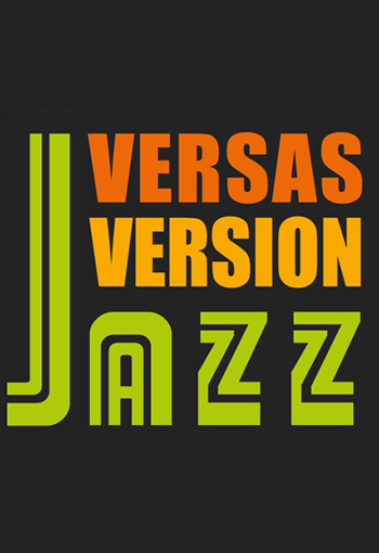 Versas Version Jazz