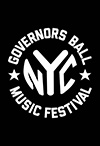 The Governors Ball NYC Music Festival
