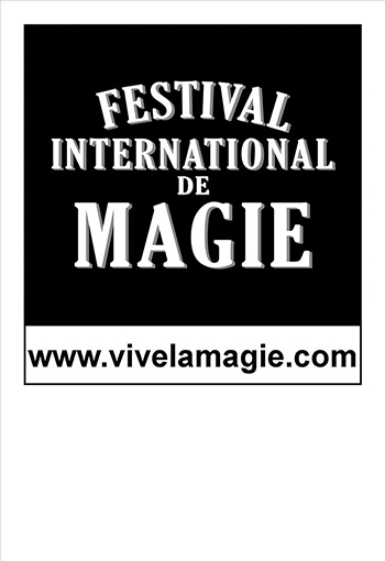 Festival International de Magie
