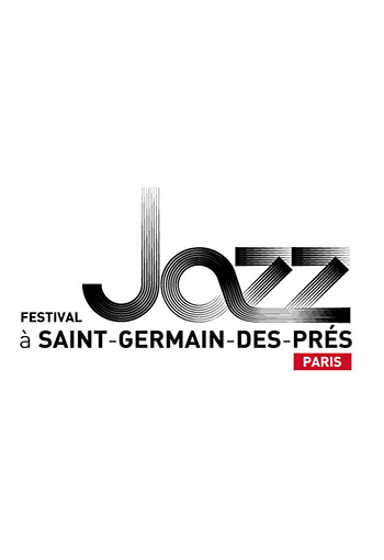 Jazz à Saint Germain des Près