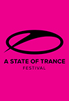 A State of Trance (ASOT)