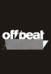 Jazz by off Beat