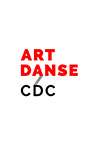 Art Danse CDC