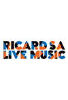 RICARD S.A LIVE MUSIC