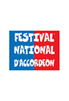 Festival National d'Accordéon