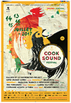 Cooksound Festival