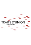 Festival Traits d'Union