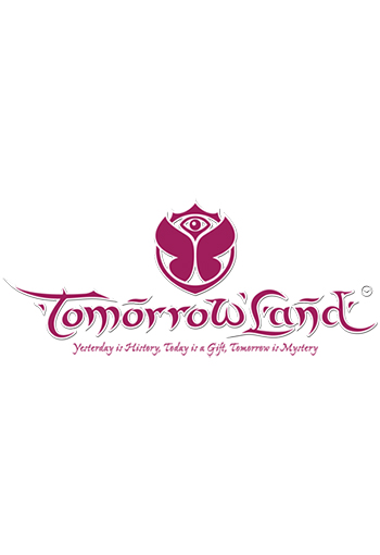 Tomorowland