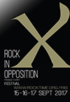 Rock In Opposition