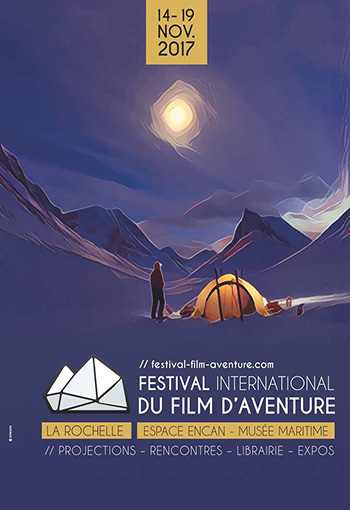 Festival International du Film d'Aventure