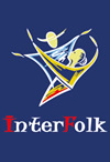 Festival Interfolk
