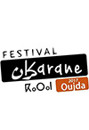 Festival Karane Cultures et Traditions