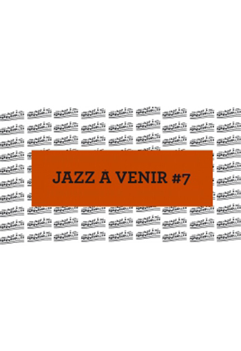 Tremplin Jazz à Venir 2017