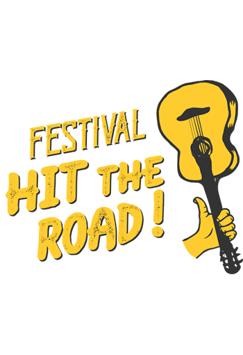 Hit The Road - Concerts & Autostop