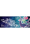 Festival national du film d'animation