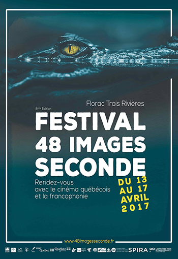 Festival 48 images seconde