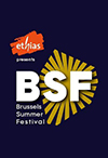 BSF : Brussels Summer Festival