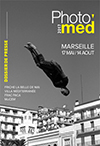Festival PhotoMed Marseille