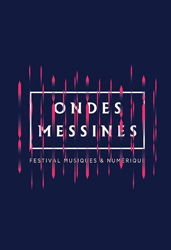 Ondes Messines