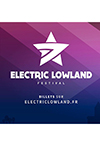 Electric Lowland Festival