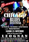 Nuit du Blues