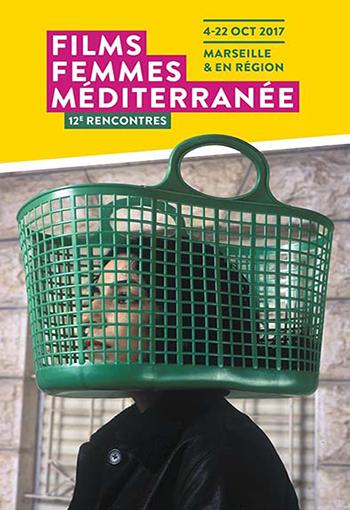 rencontres films femmes méditerranée 2021