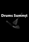 Drums Summit