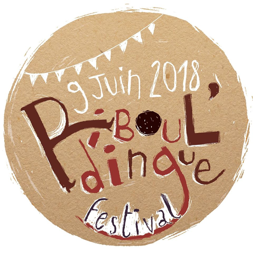 Riboul'dingue festival
