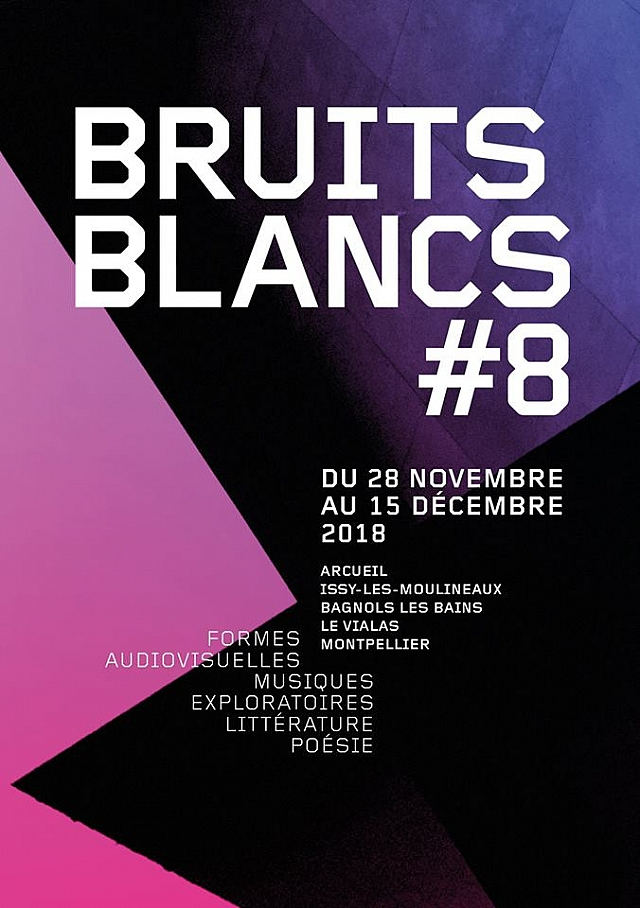 Bruits Blancs
