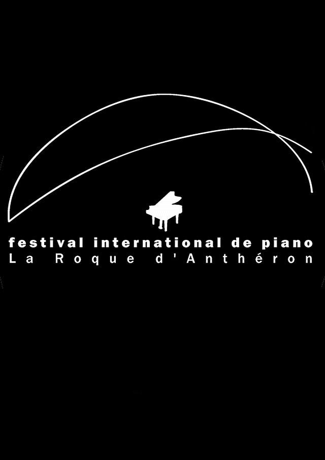 Festival International de Piano de la Roque d'Antheron