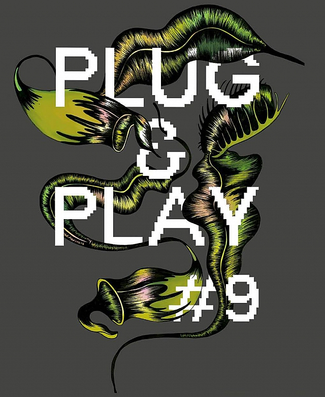 Festival Plug and Play