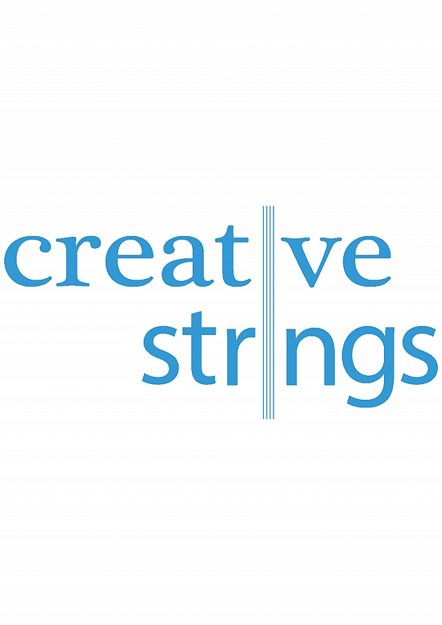 Creative Strings Festival