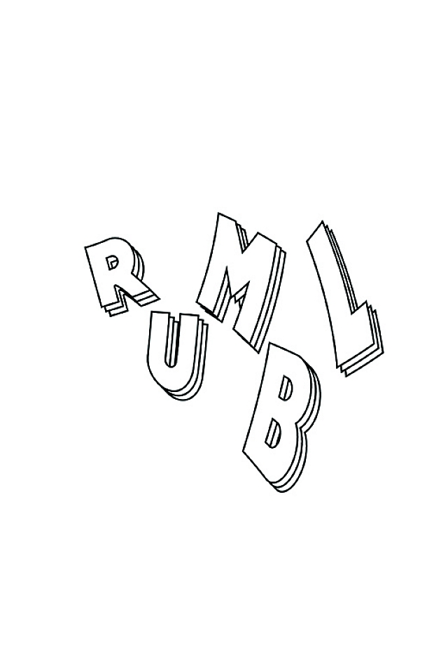 RUMBL Music Festival
