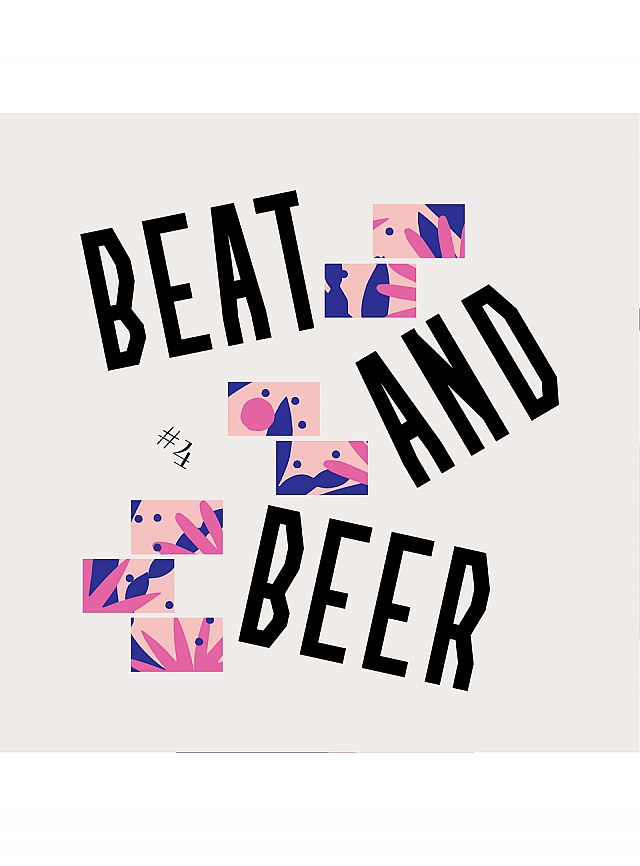 Festival Beat and Beer