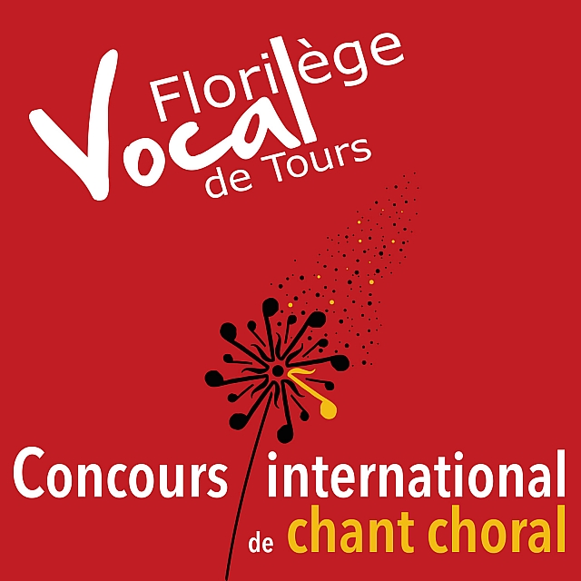 Florilège Vocal de Tours