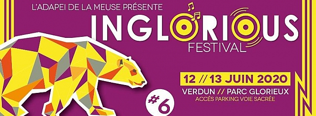 Inglorious Festival