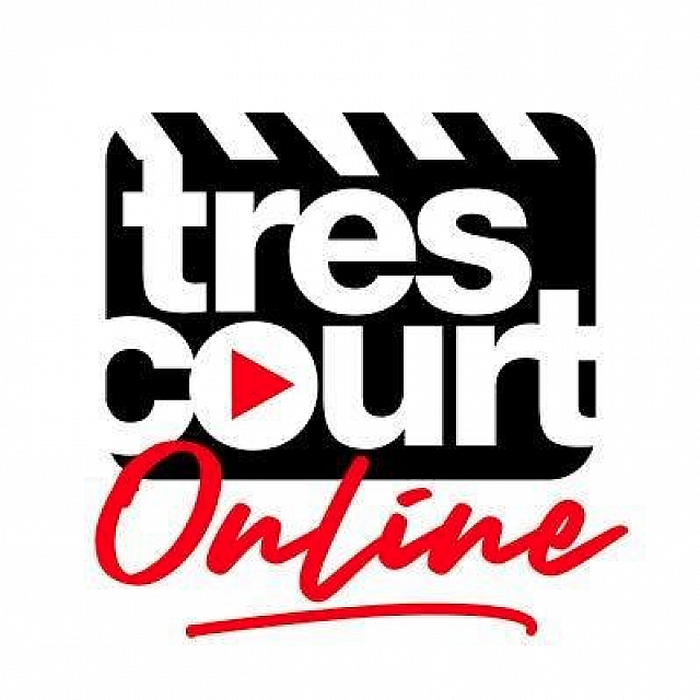 Très Court International Film Festival (On Line)