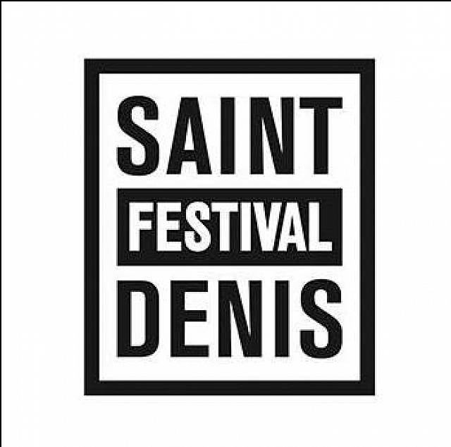 Saint Festival Denis : On Line