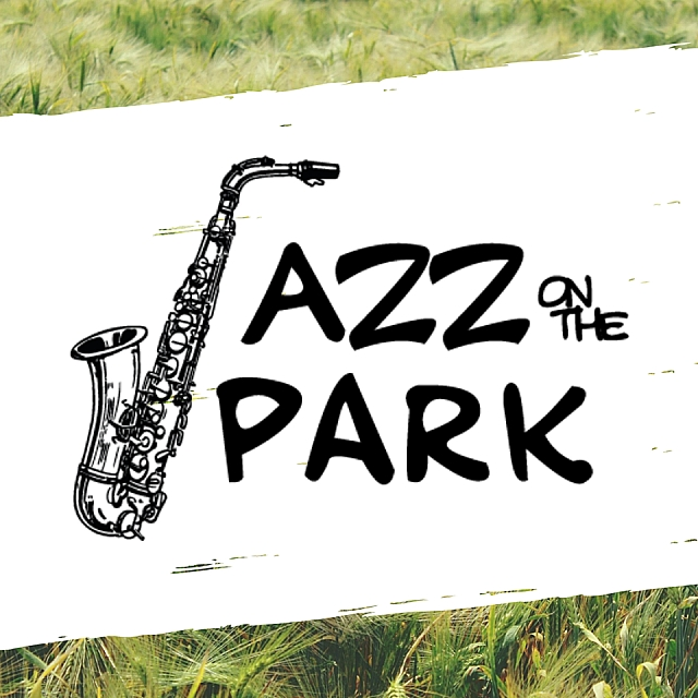Jazz on the Park